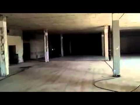 Concrete Diamond Grinding Nashville TN|TKO Decorative Concrete - YouTube.mp4
