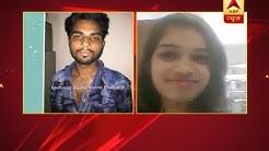 Delhi: Man who stabbed girl to death in Mansarovar Park arrested