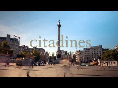Citadines Trafalgar Square London