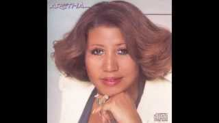 Aretha Franklin - 09. School Days  (1980)