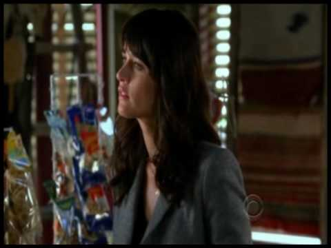 Jane, Lisbon Scene -