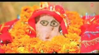 Deedar Maiyya Da Punjabi Kumar Sanjeev [Full] I Jai Maa Naina Devi Ji-Jatt Jeon Morh Naina Gujjar