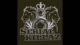 Serial Killaz - Killa Klash
