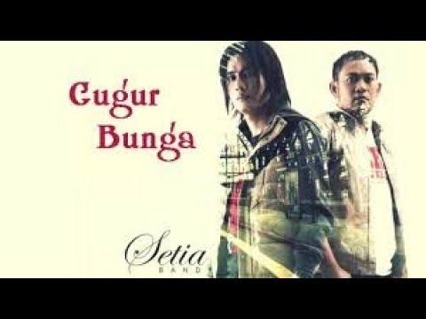 gugur-bunga---setia-band-karaoke-download-(-tanpa-vokal-)-cover