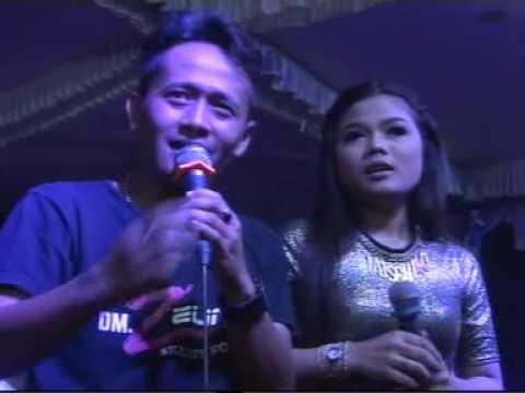 OM Zelinda Birunya Cinta Voc Vivi Voletha & Agus Mc live basecamp Margo Mulyo