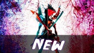 Kill La Kill [AMV] -- New