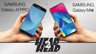 Download Samsung J7 prime VS ZTE Blade Zmax - metro PCS