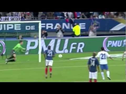 Bosnia and Herzegovina UEFA Euro 2012 Qualifying