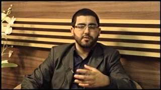 Câmara Entrevista: Rafael Brandão