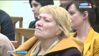 Вице-губернатор Александр Сиваков провел встречу с предпринимателями Кировского района