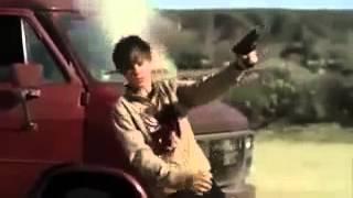 Джастина Бибера убивают