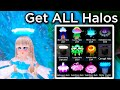 TRADING *LEGENDARY DRAGONS* ONLY In Adopt Me! (Roblox ...