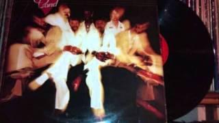 J.A.L.N band - do you feel it