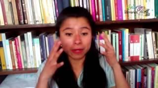 ¿Son necesarias las etiquetas en la literatura? | Alebrijes Literarios