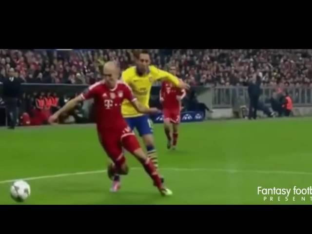 Moments Sniper Version Funny Football