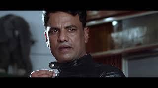 Aangal Jaakirathai Moviebuff Trailer   Muruganandham G, Sangeetha, Kanda   KS Muthu