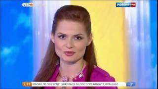 Смотреть видео Московский Юридический Центр