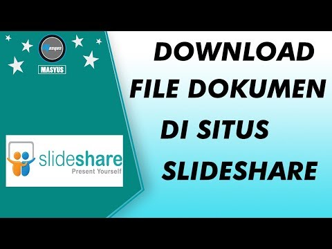 Download Download Ppt From Slideplayer Com MP3, MKV, MP4