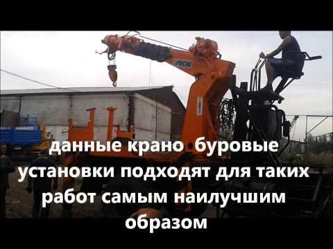 Лор Челябинск - лечение органов дыхания в Челябинске Лормед