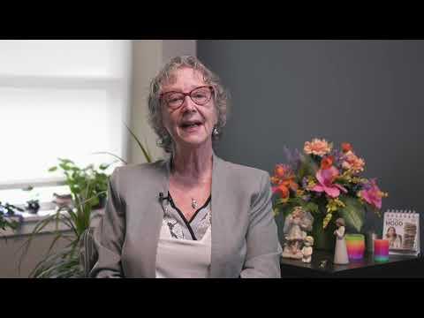 Caron's Older Adult Program - Virtual Tour