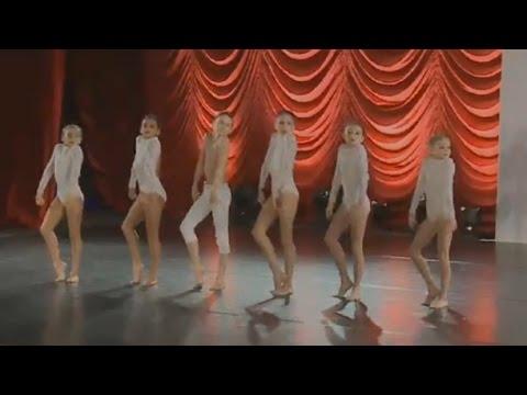 Purity - Stars Dance Studio - mini...