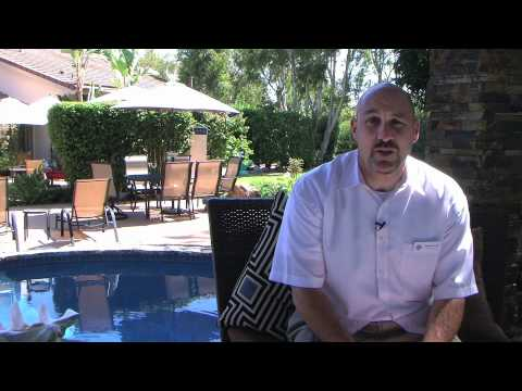 Chemical Dependency - Addiction Treatment Center in California