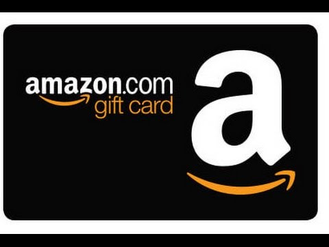 How to get Amazon Gift cards,PayPal Credit and Visa Money For Free ...