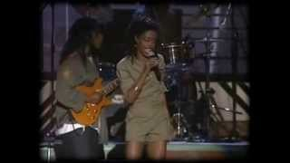 One Love, The Bob Marley All Star Tribute - 1 - Turn the Lights Down Low