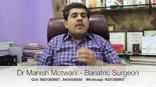 Bariatric Surgery Becomes Affordable