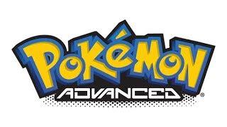 roblox pokemon advanced:Doing mewtwo