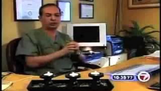 ViPeel Treatments - Available at Cavi Spa NY Thumbnail