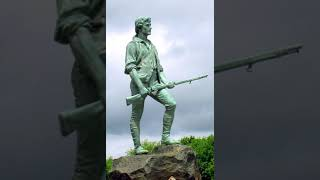 Militia | Wikipedia audio article