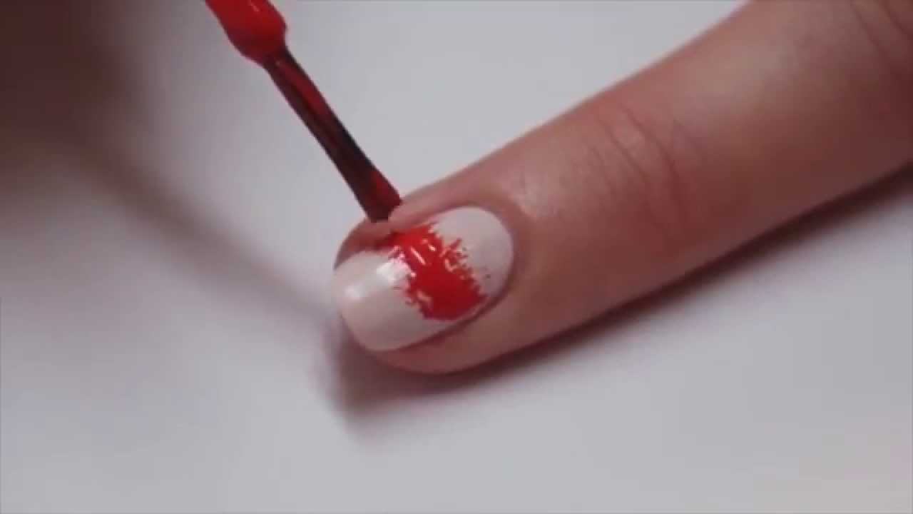 Jinsoon summer vibes nail art tutorial youtube jinsoon summer vibes nail art tutorial prinsesfo Image collections