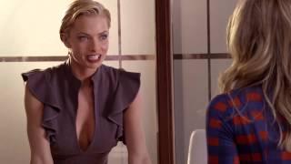 Trailer BUSINESSPLAN ZUM VERLIEBEN (Deutsch) mit Hilary Duff