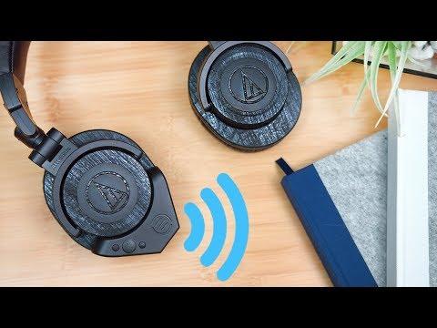 Beats running headphones wireless - beats headphones wireless adapter