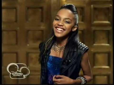 Zsenipalánták promo 2 [Disney Channel Hungary]