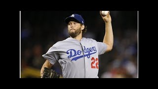 World Series TV Schedule: What time, TV, channel is Red Sox vs. Los Dodgers Game 5? (10/28/18)