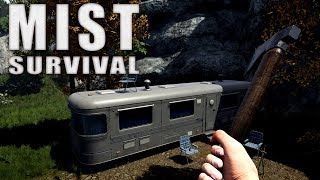 Mist Survival #02 | Dale Wohnmobil | Gameplay German Deutsch thumbnail