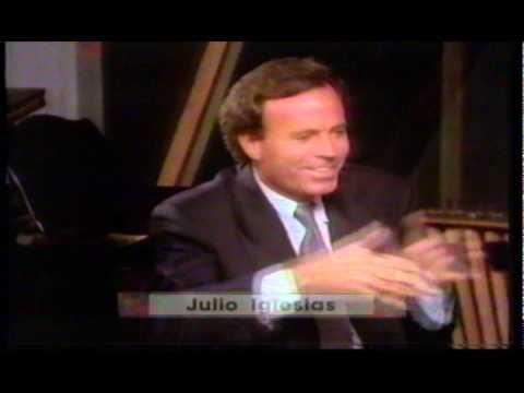 Frank Sinatra Duets (CBS Special 11/25/94)
