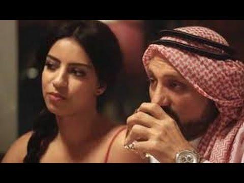 الزين اللي فيك فيلم كامل