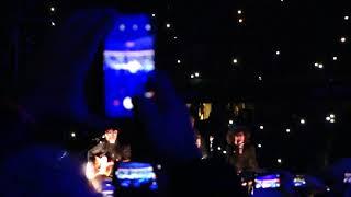 Enrique Iglesias -  Kiev, 30.09.2018
