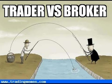 how-they-make-you-lose-in-trading?(odds-against-you)