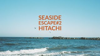 Seaside Esca…