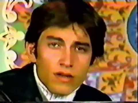 Ehsan Aman  Bothe Daram  Old Afghan Song