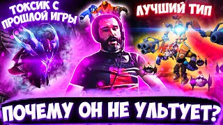Klipebi Sauketeso - Видео - HyTube.ru