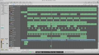 Tupac - Better Dayz (Remix) With Lyrics   Free Download