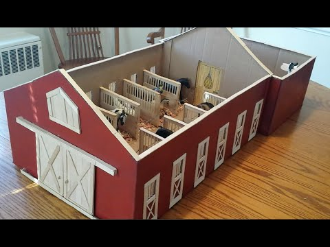 a-tour-of-my-homemade-schleich-barn-from-craft-sticks-and-a-box