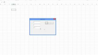 Excel VBA Userform - Numberpad That Works On Multiple Textboxes