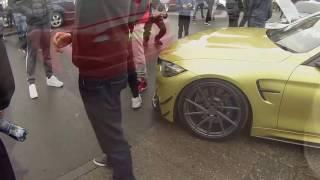 Video ECOL SUPER CAR MEET AT MSL PERFORMANCE! REVS AND DRIVE BY'S! download MP3, 3GP, MP4, WEBM, AVI, FLV April 2018
