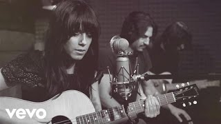 The Last Internationale - Wanted Man (Acoustic)